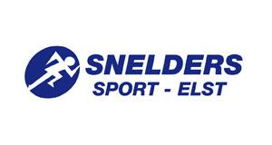 Snelders Sport