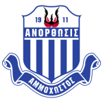Anorthosis-Famagusta-Football-Club-logo