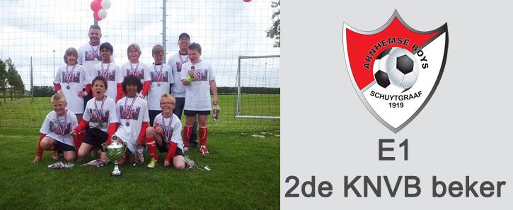 E1-2de-KNVB-beker-2013