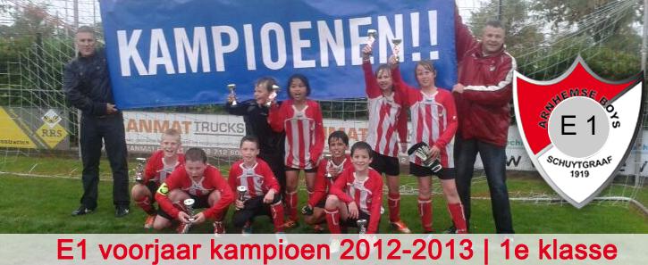 E1-Arnhemse-Boys-voorjaar-kampioen-2012-2013-1e-klasse