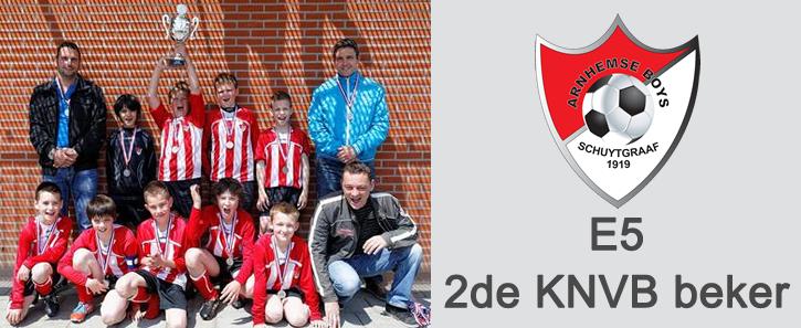 E5-2de-KNVB-beker-2013