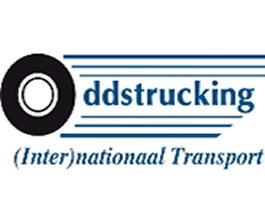 DDS Trucking