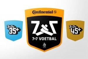 Logo 35+