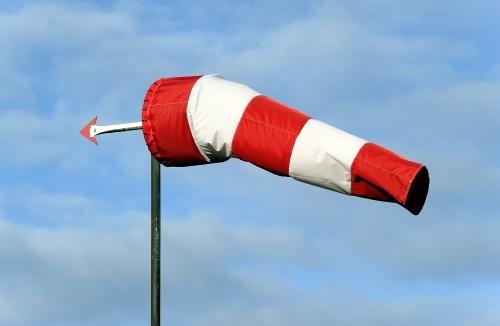 windvanger
