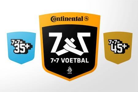 KNVB-BB-CONTENT-35+ logo_1