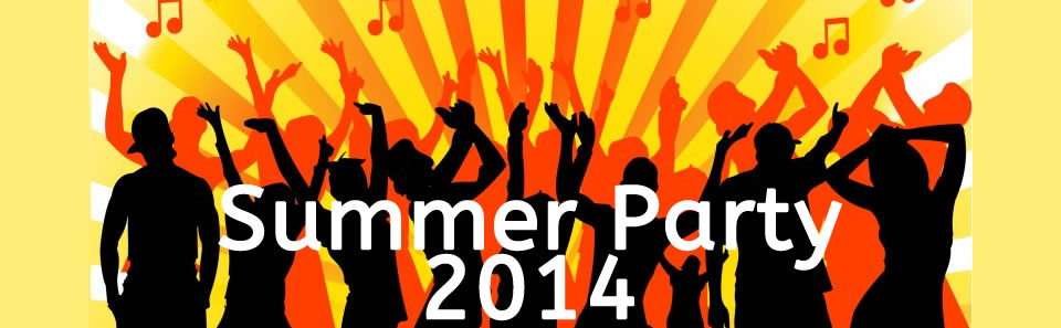 Summer-Party-2014