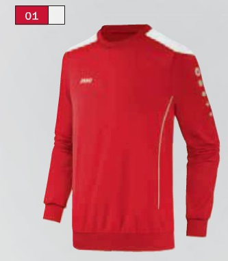 Sweater Copa 8883-01