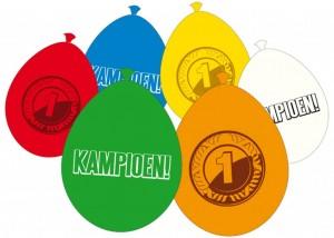 ballonnen-kampioen-6-stuks