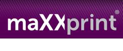 MAXX PRINT