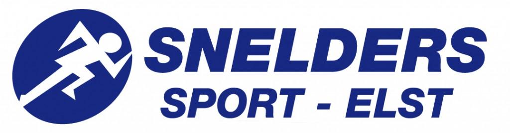 Snelders_Logo_Blauw