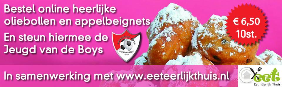 Eeteerlijkthuis.nl