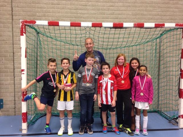 Team Vitesse