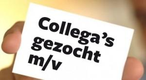 Collega-gezocht-300x164