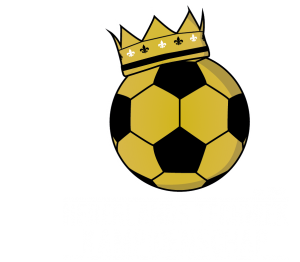 NTK-logo-witte-tekst-300x262