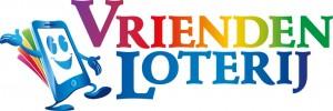 logo-vriendenloterij