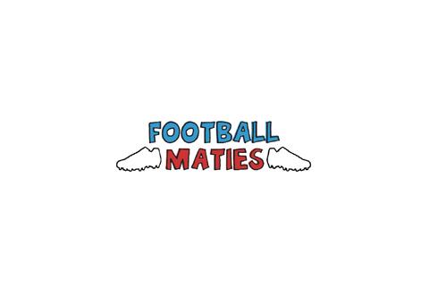 football-maties