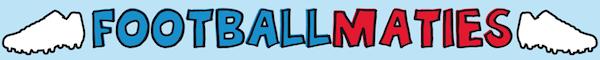 logo-footballmaties600