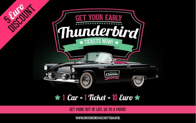 Early Thunderbirds Final