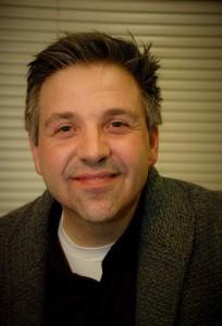 Dave Ploum