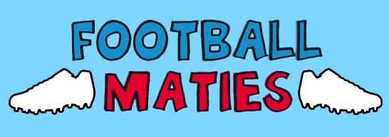 Football Maties
