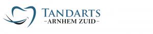 tandarts_arnhem_zuid_logo_vectorized_header3