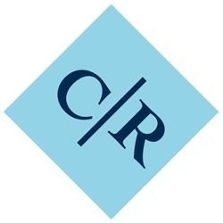 CR Projectbureau