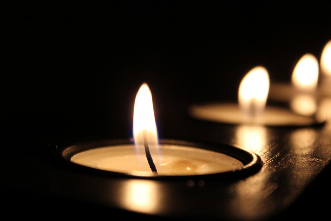 In memoriam - Jan Aldenberg