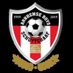 Logo Arnhemse Boys Schuytgraaf - 100 jaar